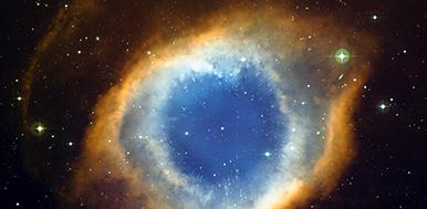 professional astronomy 01